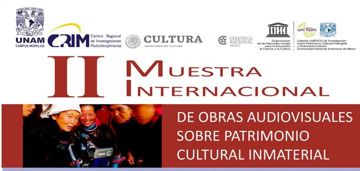 El video UNESCO de la Festa de la Sal seleccionat per participar en una mostra sobre patrimoni immaterial a Mèxic