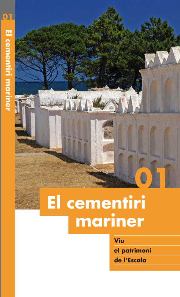 El cementiri mariner